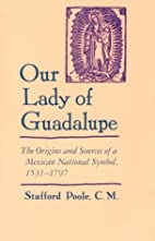 Our Lady of Guadalupe: The Origins and…