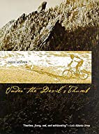 Under the Devil's Thumb by David Gessner