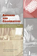 Artisans and Cooperatives: Developing…