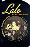 Guerrero, Lalo: Lalo: My Life and Music