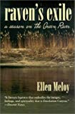 Meloy, Ellen: Raven's Exile: A Season on the Green River