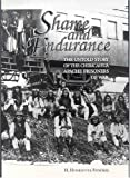 Stockel, H. Henrietta: Shame & Endurance: The Untold Story of the Chiricahua Apache Prisoners of War