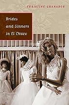 Brides And Sinners in El Chuco: Short…