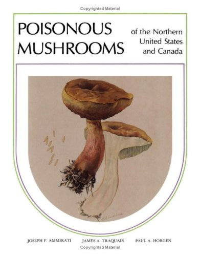 poisonous-mushrooms-of-the-northern-united-states-and-canada