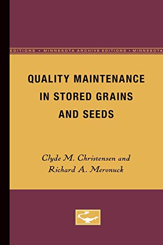 quality-maintenance-in-stored-grains-and-seeds