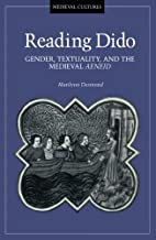 Reading Dido: Gender, Textuality, and the…
