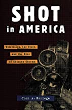Shot in America: Television, the State, and…