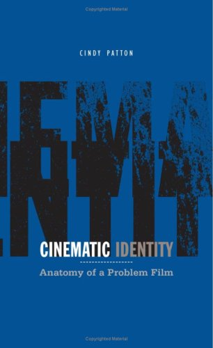 cinematic-identity-anatomy-of-a-problem-film-theory-out-of-bounds