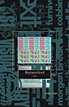 Networked Art by Craig J. Saper