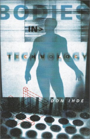 bodies-in-technology-electronic-mediations