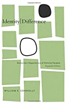 IdentityDifference: Democratic Negotiations…