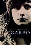 Paris, Barry: Garbo