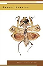Insect Poetics by Eric C. Brown