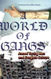 Hagedorn, John M.: A World of Gangs: Armed Young Men and Gangsta Culture (Globalization and Community)