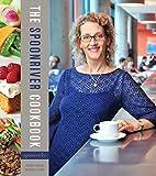The Spoonriver cookbook by Brenda Langton