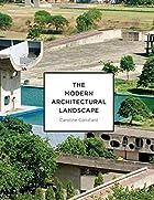 Modern Architectural Landscape by Caroline…