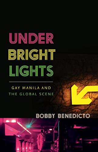 under-bright-lights-gay-manila-and-the-global-scene-difference-incorporated