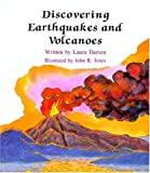 Damon, Laura: Discovering Earthquakes and Volcanoes