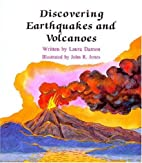 Discovering Earthquakes and Volcanoes (Learn…