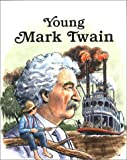 Sabin, Louis: Young Mark Twain