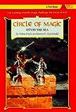 Doyle, Debra: City by the Sea (Circle of Magic)