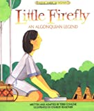 Cohlene, Terri: Little Firefly