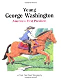 Woods, Andrew: Young George Washington