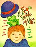 Fay Robinson: A Frog Inside My Hat: A First Book of Poems