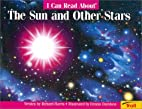 I Can Read About the Sun and Other Stars by…