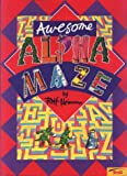 Heimann, Rolf: Awesome Alphamaze