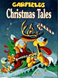 Davis, Jim: Garfield's Christmas Tales