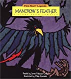Mancrow'S Feather - Pbk (First-Start…