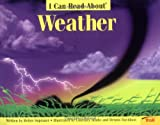 Supraner, Robyn: I Can Read about Weather