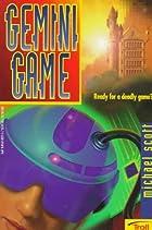 Gemini Game by Michael Scott