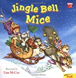 McCue, Lisa: Jingle Bell Mice