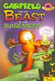 Jim Davis: Garfield and the Beast in the Basement (Planet Reader, Chapter Book)