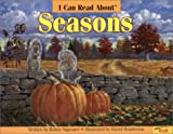 Supraner, Robyn: I Can Read about Seasons