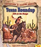 Texas Roundup - Pbk (New Cover) by Andy…