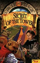 Secret Of The Tower by Debra Doyle