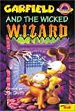 Jim Davis: Garfield and the Wicked Wizard