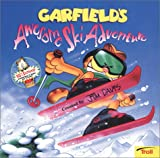 Jim Davis: Garfields Awesome Ski Adventure