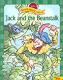 Ed Parker: Jack And The Beanstalk