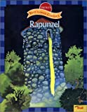 Grimm, Brothers: Rapunzel (Troll's Best-Loved Classics)