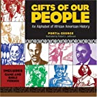 Gifts of Our People : an alphabet of African…