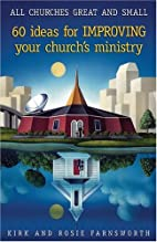 All Churches Great And Small: 60 Ideas For…