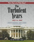 The Turbulent Years: 1933 to 1969 (Who's…