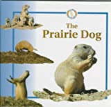 Crewe, Sabrina: The Prairie Dog (Life Cycles (Raintree Hardcover))