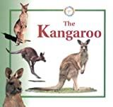 Crewe, Sabrina: The Kangaroo (Life Cycles (Raintree Hardcover))