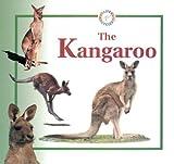 Crewe, Sabrina: The Kangaroo (Life Cycles (Raintree Hardcover))