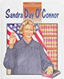 Holland, Gini: Sandra Day O'Connor